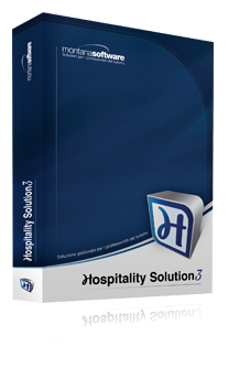 HOTEL SOLUTION 3