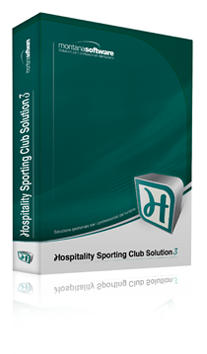 SPORTING CLUB SOLUTION 3