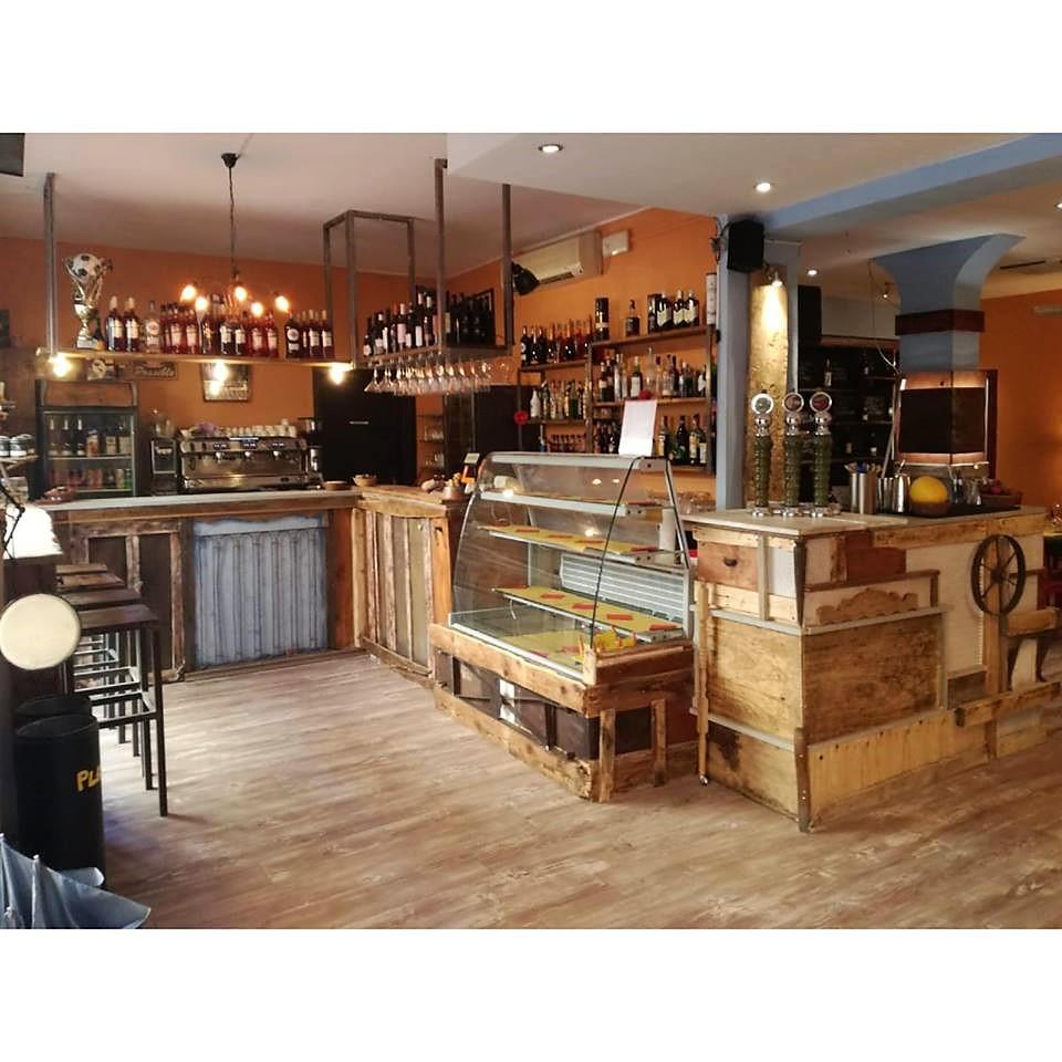 Bar Al Ritrovo